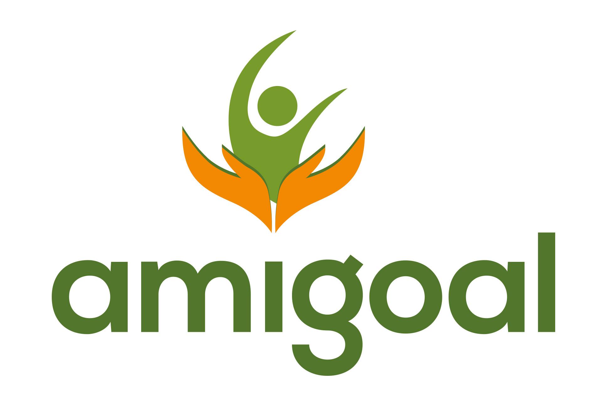 Amigoal