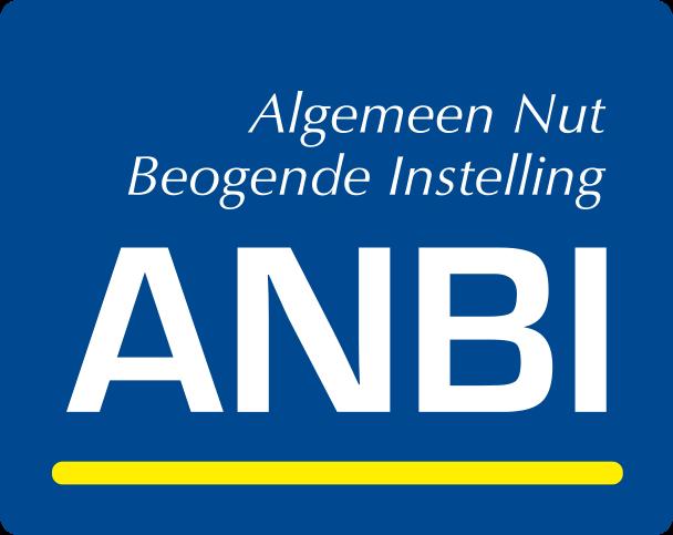 De Stichting Amigoal is een Algemeen Nut Beogende Instelling of ANBI).